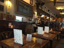 Cafe De Zuid