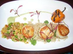 Putney Inn Restaurant