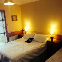 Ashgrove Bed & Breakfast