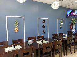 China 3 Restaurant