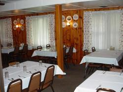 Fairview Farms Restaurant