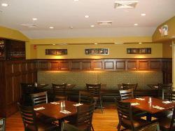 Matta Donna Restaurant
