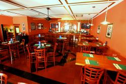 Harbour Seagrill & Sports Bar