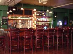 McGrady's Irish Pub