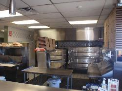 Carmella's Pizzeria Middletown