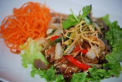 Royal Thai Cuisine and Bar