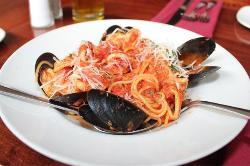 Agio Italian Bistro