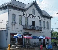 Hilltop Inn