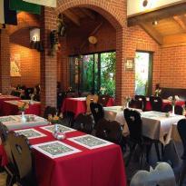 Andre's Restaurant