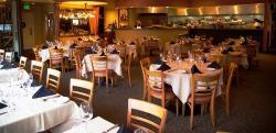 Rustico Restaurant