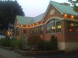 Glory Days Diner