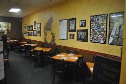 Dalli's Pizzeria