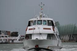 Società di Navigazione Canal Grande