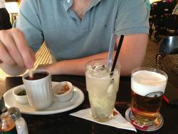 Bar Original Brasil