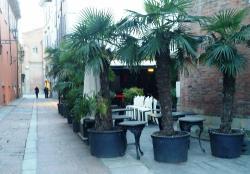 Aris Cafe'