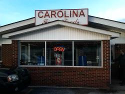 Carolina Fine Foods