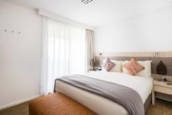 Emu Walk Apartments, Ayers Rock Resort