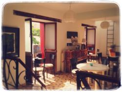 FIKA Cafe de Especialidad