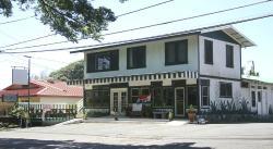 Hawai'i Island Inn