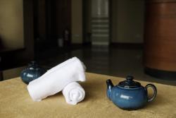 Hue House Massage