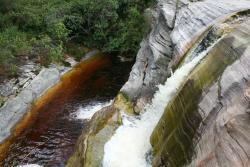 Prainha - Circuito das Aguas
