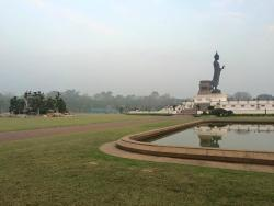 Buddhamonthon