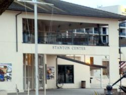 Stanton Center