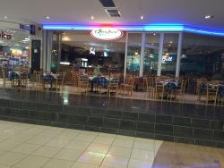 Ocean Basket Inkwazi Mall