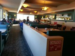 Pappou Cafe