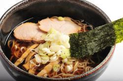 Banri Noodle House
