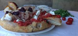 Luca Piva Taste Bar
