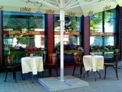Kohvik Kroon