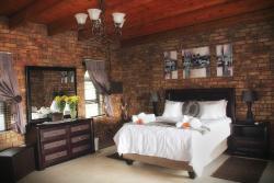 Belle Vue Guesthouse