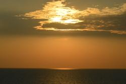 Kondivli Beach