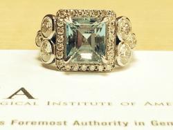 DM Bespoke Jewellery