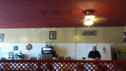 Oryz Family Restaurant
