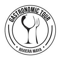 Gastronomic Tour Riviera Maya