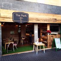 The Park Tapas&Bar