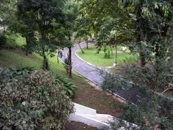 Parque Itaimbe