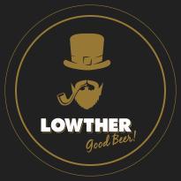 Cervecería Lowther