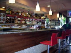Cafe Denver