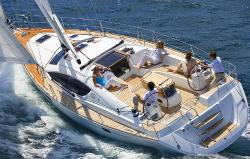 Newport Beach Sailing Charters - Day Tours