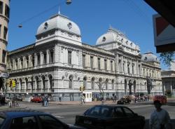 Universidad de la Republica