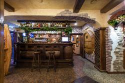 Ресторан Гуливани