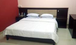 Hotel Mayura Yatrinivas Chitradurga