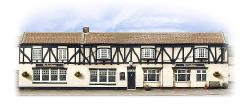 The Southgate Bed & Breakfast