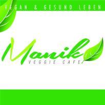 Manik Veggie Cafe