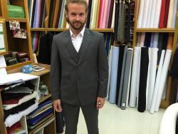 Timmy's Masschneider Tailor