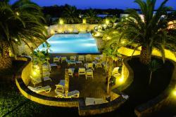 Hotel Club Koine