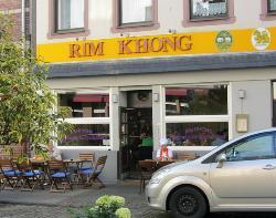 Thaiimbiss Rim Khong